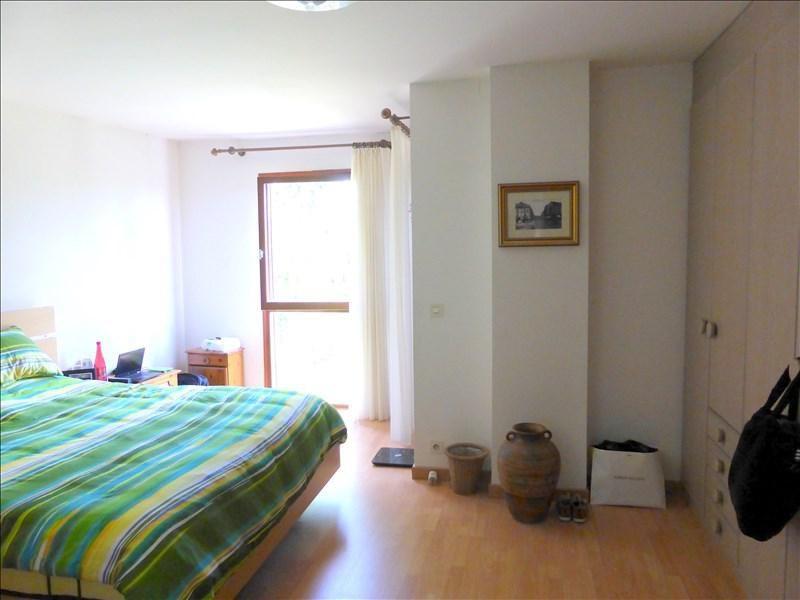 Location maison / villa Prevessin-moens 3300€ +CH - Photo 5