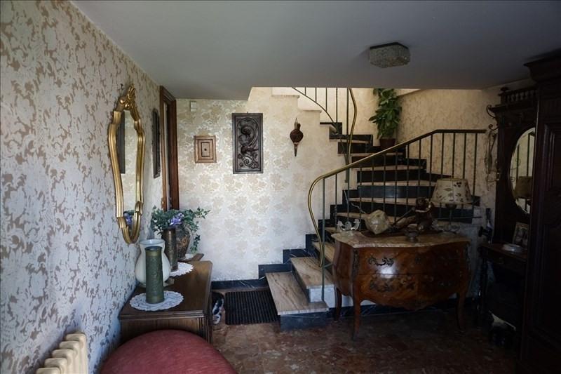 Viager maison / villa Eaubonne 145000€ - Photo 8