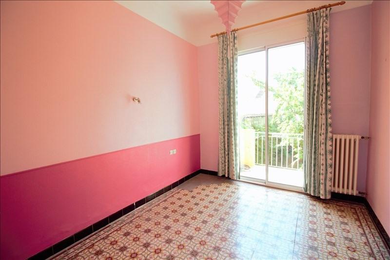 Vente maison / villa Avignon 254000€ - Photo 6