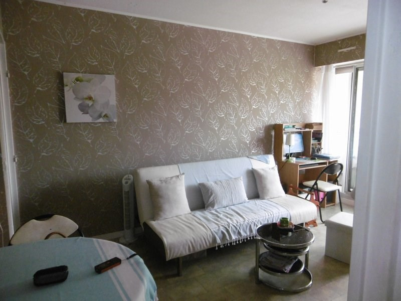 Vente appartement Arcachon 181 000€ - Photo 3