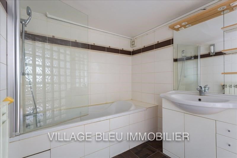 Location appartement Courbevoie 950€ CC - Photo 5