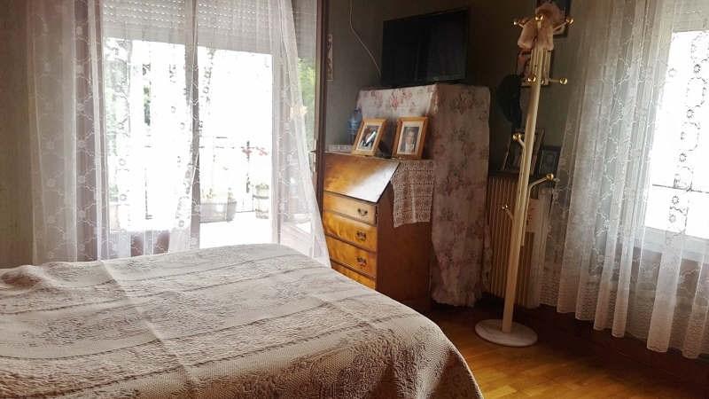 Vendita casa Sartrouville 270000€ - Fotografia 5