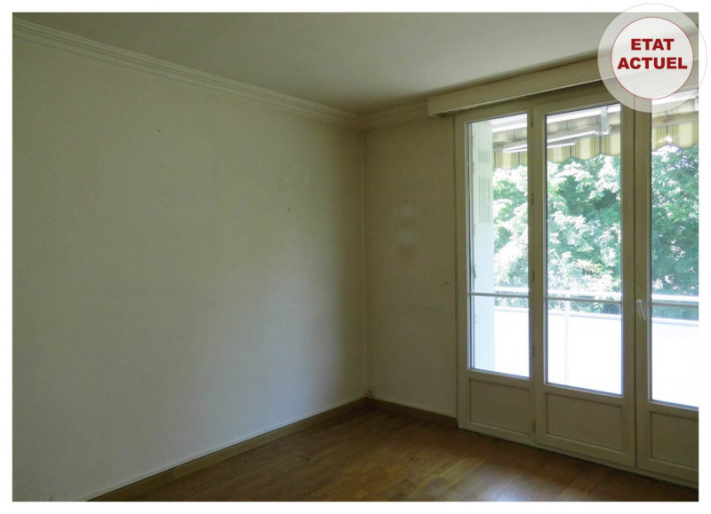Vente appartement Morieres les avignon 119 000€ - Photo 6