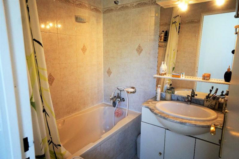 Location appartement Beausoleil 1275€ CC - Photo 9
