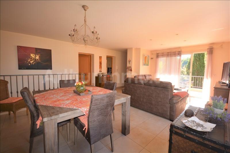 Vente maison / villa Frejus 420000€ - Photo 4
