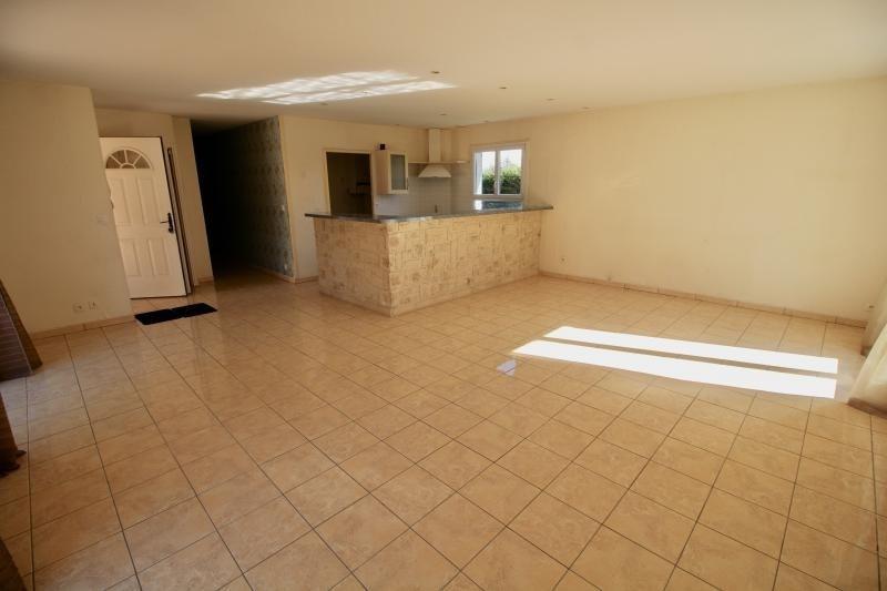 Sale house / villa Escalquens 341900€ - Picture 2