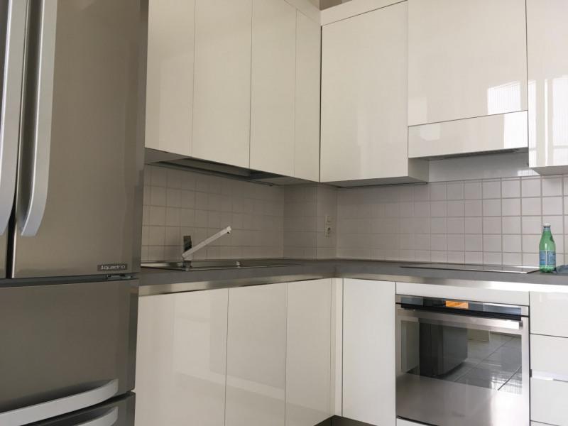 Location appartement Paris 8ème 6840€ CC - Photo 8