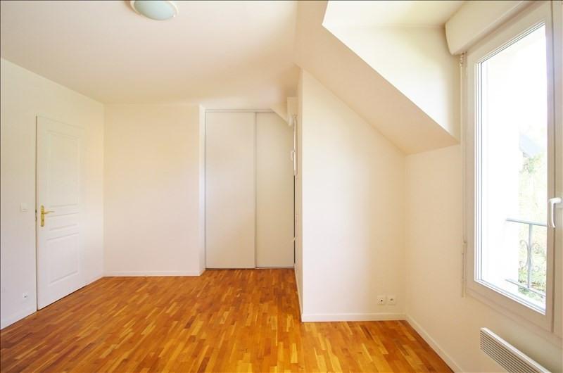 Vente maison / villa Chatou 820000€ - Photo 8