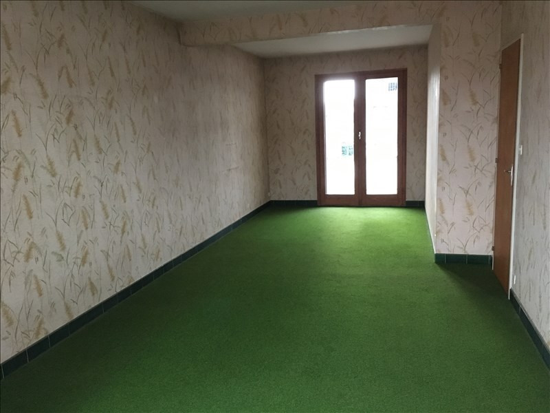 Sale apartment Dax 111 300€ - Picture 2