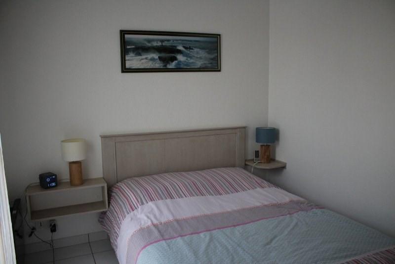 Vente maison / villa Chateau d olonne 253000€ - Photo 6