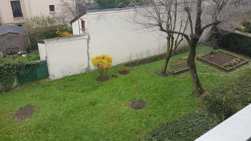 Sale apartment Pierrefitte-sur-seine 219000€ - Picture 7