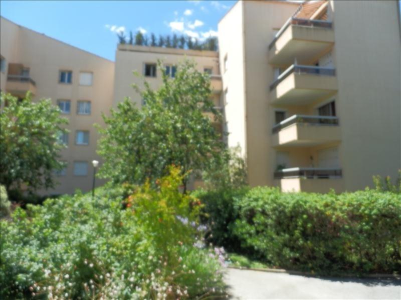 Location appartement Toulon 690€ CC - Photo 2