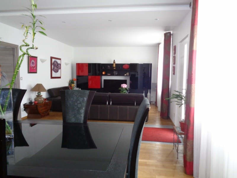 Vente maison / villa Precy sur oise 395 000€ - Photo 2