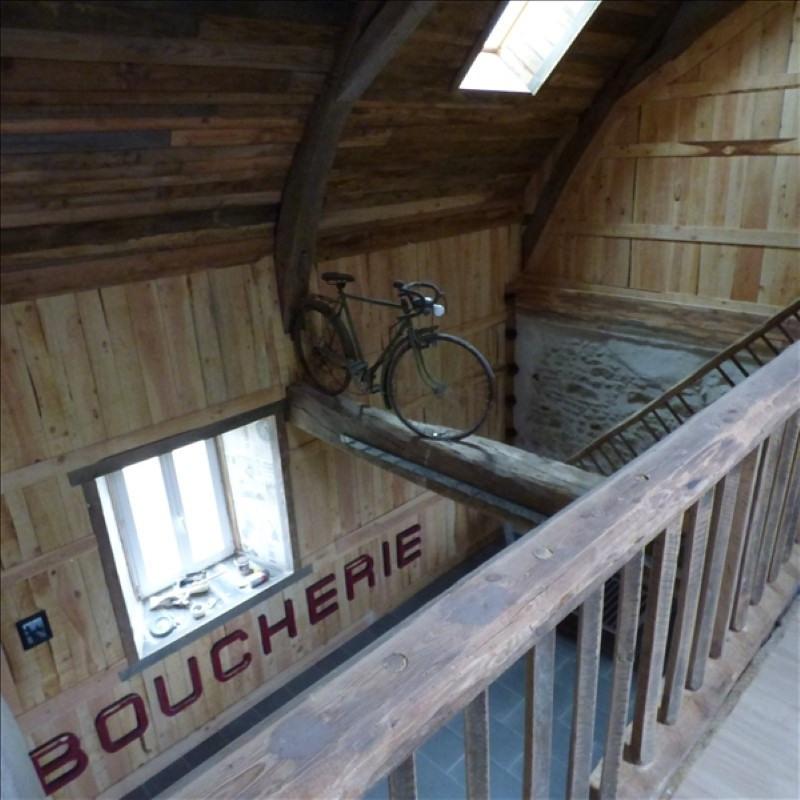 Revenda casa Bresnay 230000€ - Fotografia 9
