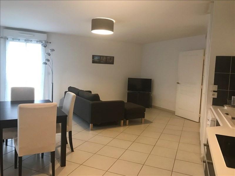 Location appartement Aix en provence 1295€ CC - Photo 3