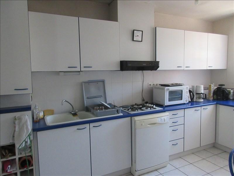 Vente maison / villa St brevin l ocean 256000€ - Photo 3