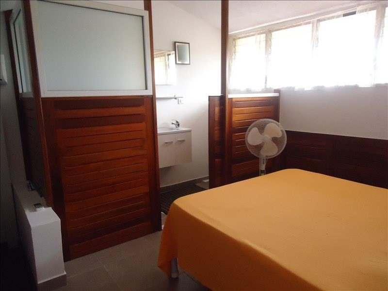 Vente appartement St francois 212000€ - Photo 5