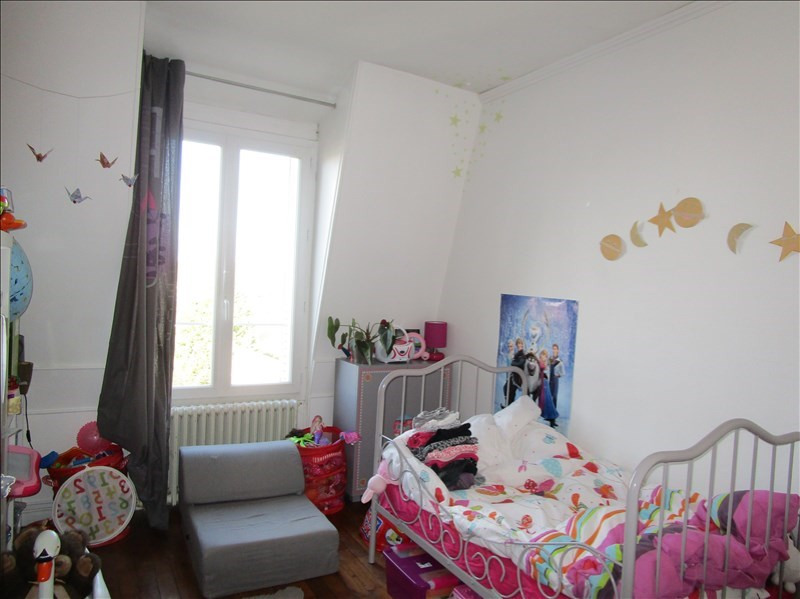 Sale apartment Versailles 300 000€ - Picture 7