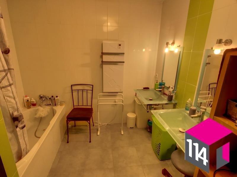 Vente appartement Baillargues 220000€ - Photo 5