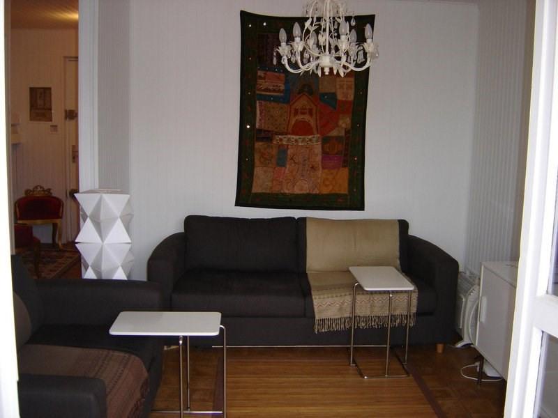 Vente appartement Le grau-du-roi 107000€ - Photo 6