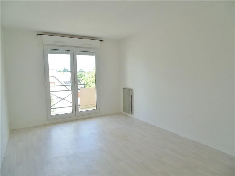 Sale apartment La baule 184 000€ - Picture 2