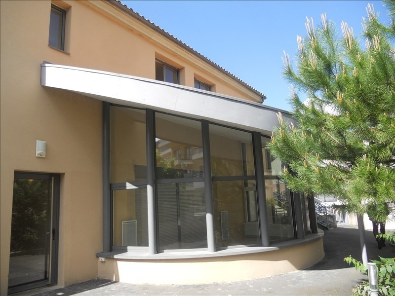 Vente appartement Niort 98100€ - Photo 9