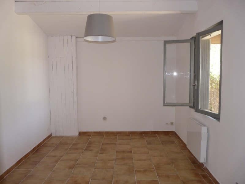 Vente maison / villa Lussan 232000€ - Photo 5