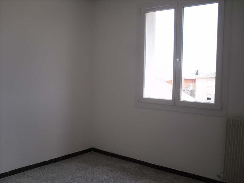 Location appartement Nimes 590€ CC - Photo 5