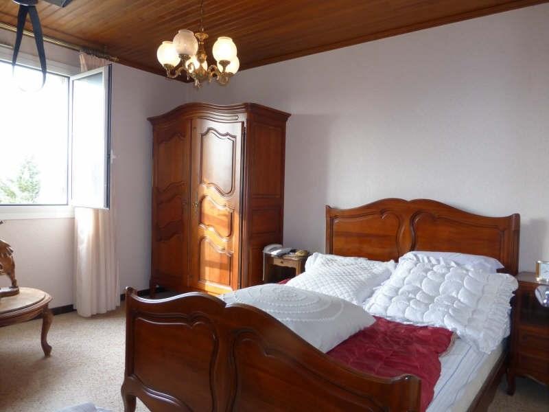Sale apartment La garde 189000€ - Picture 3