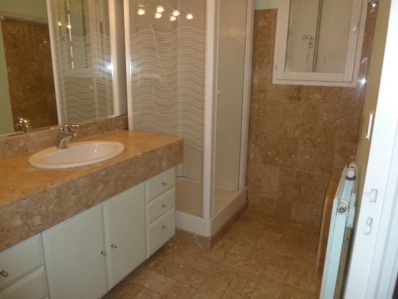 Rental apartment Ramonville-saint-agne 800€ CC - Picture 5
