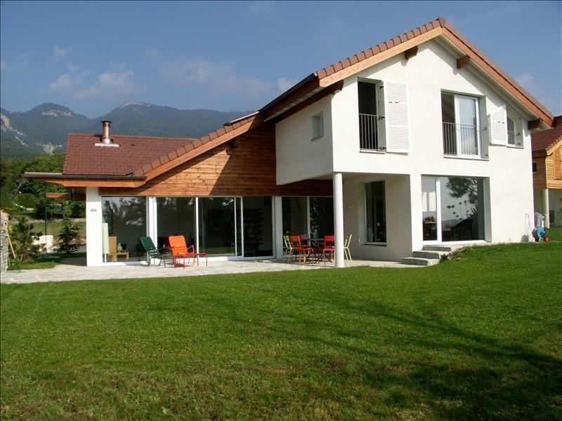 Alquiler  casa Gex 2830€ CC - Fotografía 1