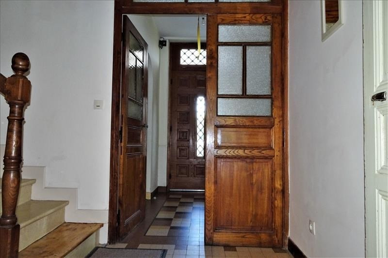Revenda casa St juery 204000€ - Fotografia 6