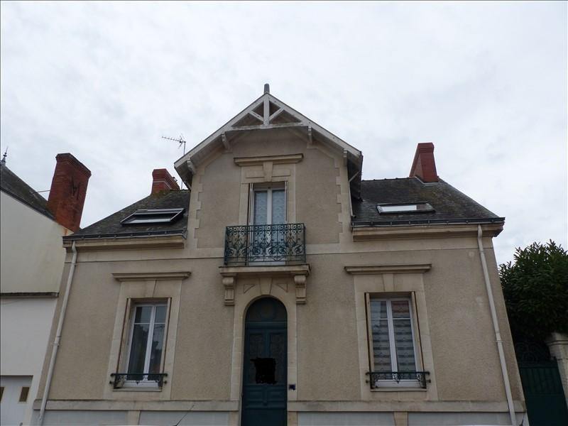 Sale house / villa St pere en retz 303050€ - Picture 1