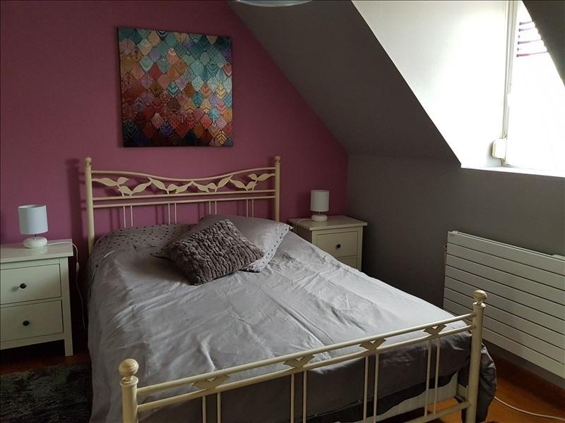 Vente maison / villa La queue en brie 424900€ - Photo 7
