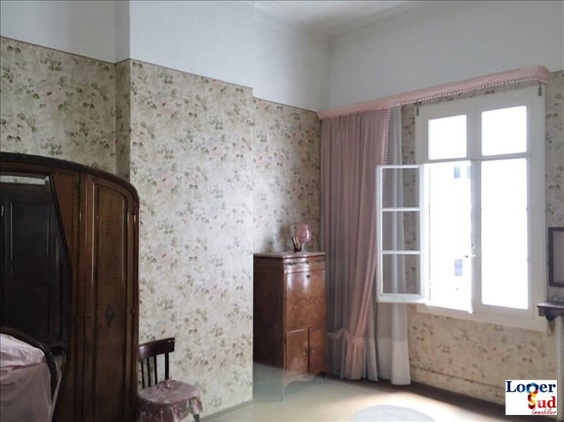 Deluxe sale apartment Montpellier 475 000€ - Picture 6