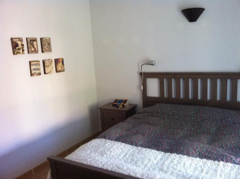 Vente maison / villa Aups 359625€ - Photo 17