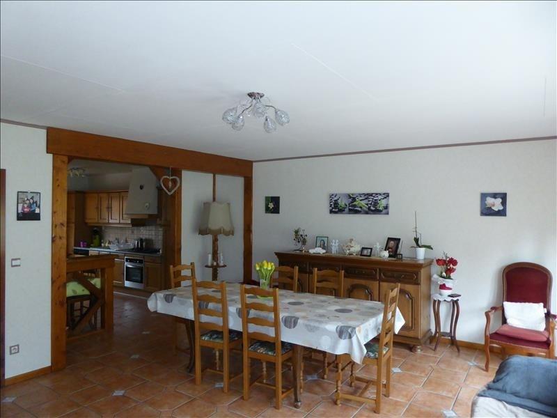 Verkauf haus La petite pierre 213000€ - Fotografie 7
