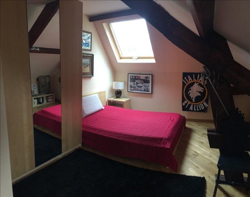 Vente de prestige maison / villa Fourqueux 1900000€ - Photo 10