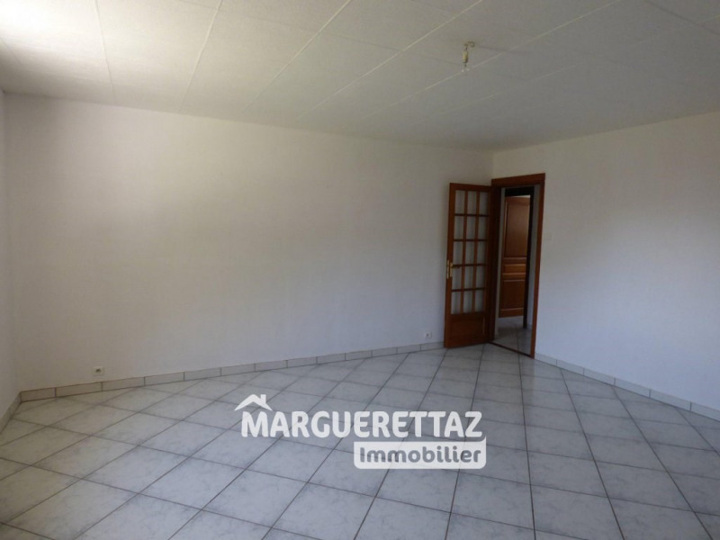 Vente appartement Saint-jeoire 152 000€ - Photo 4