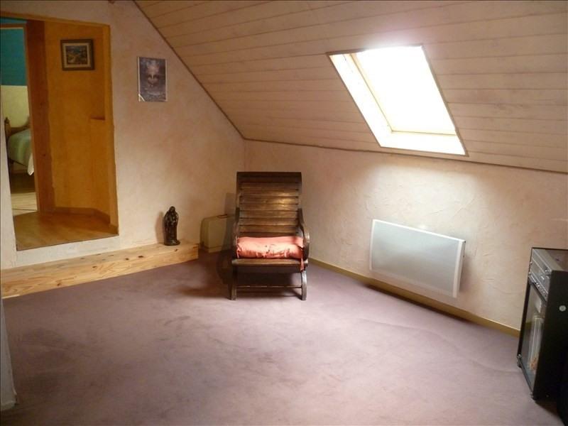 Sale house / villa Mouroux 324000€ - Picture 12