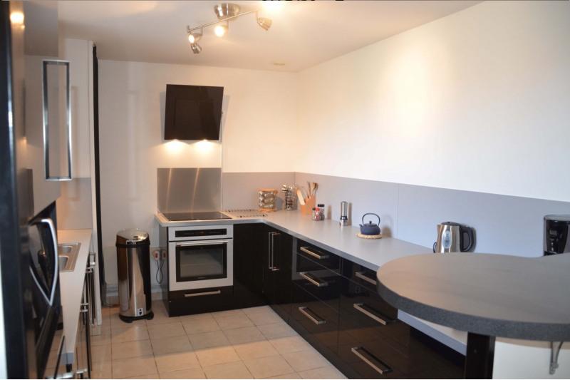 Sale house / villa Souppes-sur-loing 231000€ - Picture 7