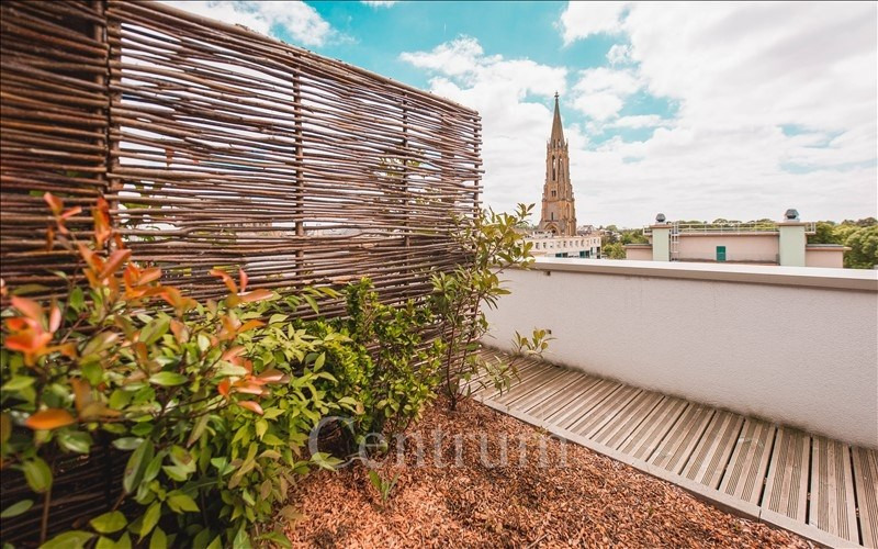 Vente de prestige appartement Metz 515 000€ - Photo 4