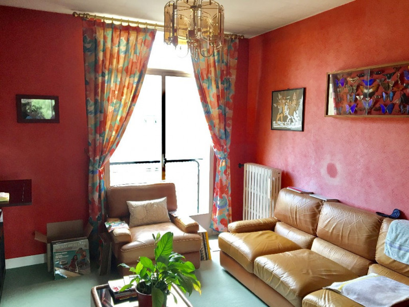Vente appartement Beauvais 94 000€ - Photo 2