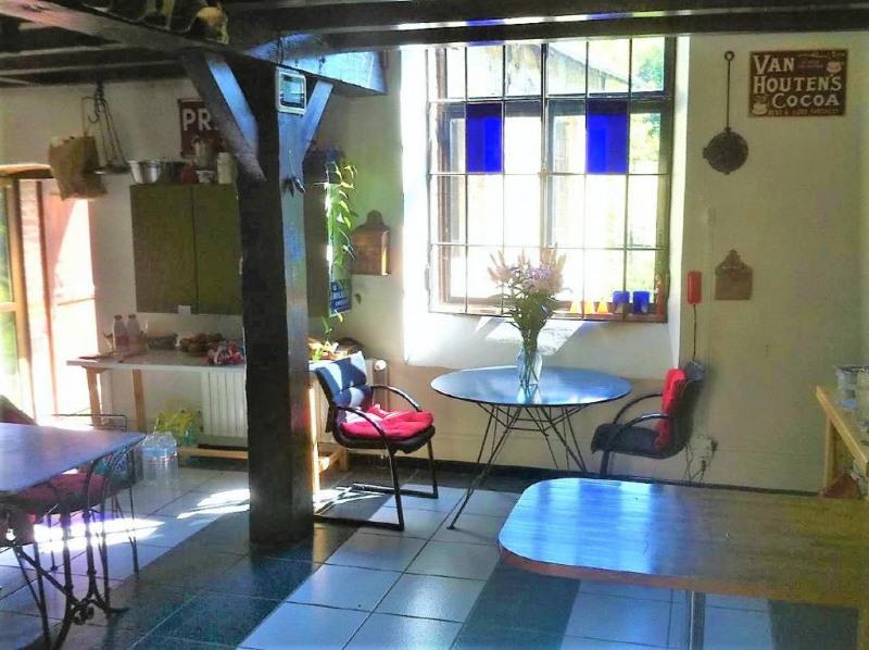 Vente de prestige maison / villa Apprieu 725000€ - Photo 5