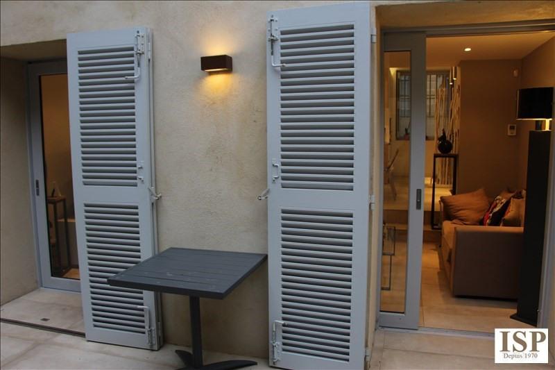 Vente de prestige maison / villa Aix en provence 990000€ - Photo 9