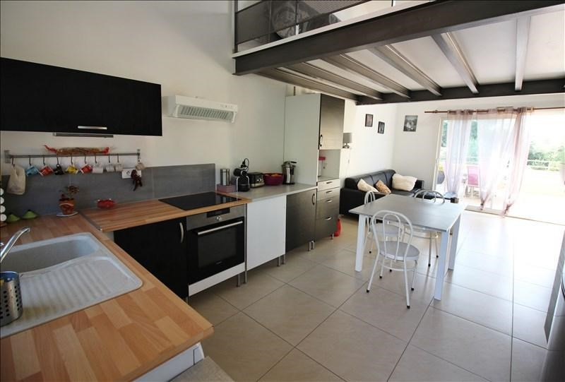 Vente appartement Peymeinade 298000€ - Photo 7