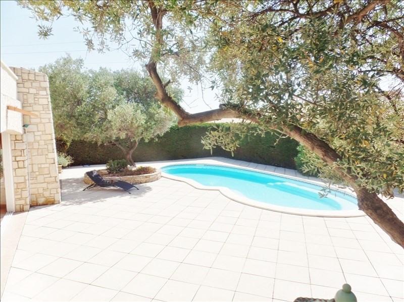 Vente de prestige maison / villa La ciotat 787000€ - Photo 7