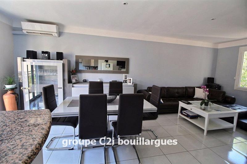 Vente maison / villa Garons 176000€ - Photo 2