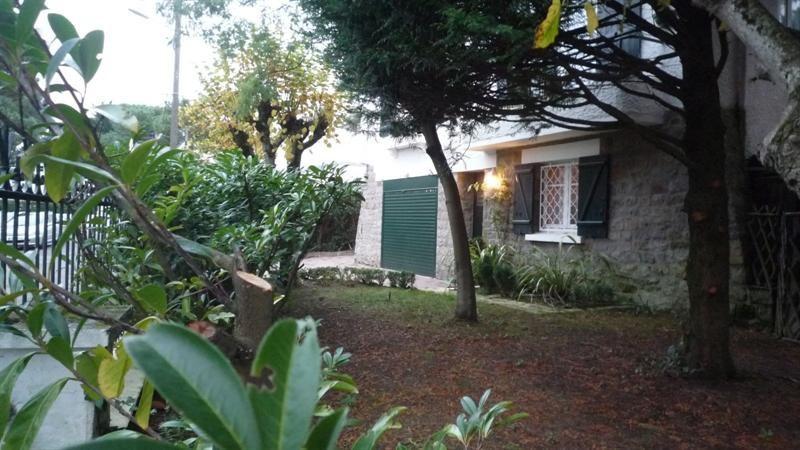 Life annuity house / villa La baule escoublac 534300€ - Picture 34