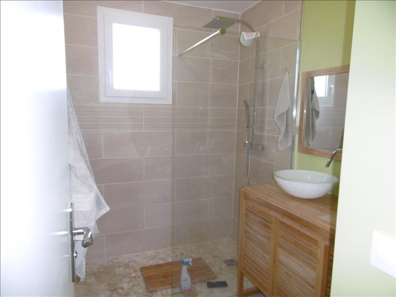 Sale house / villa Nanteuil le haudouin 241000€ - Picture 4